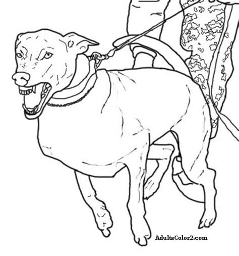 guard dog coloring page free coloring pages of joker y tarjetas