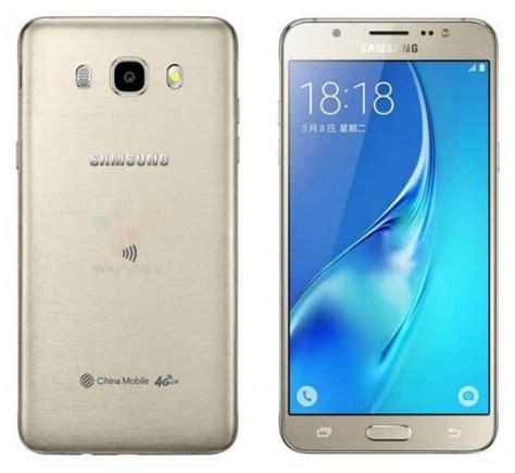 Harga Samsung J5 Frame harga samsung galaxy j5 2017 terbaru spesifikasi lengkap