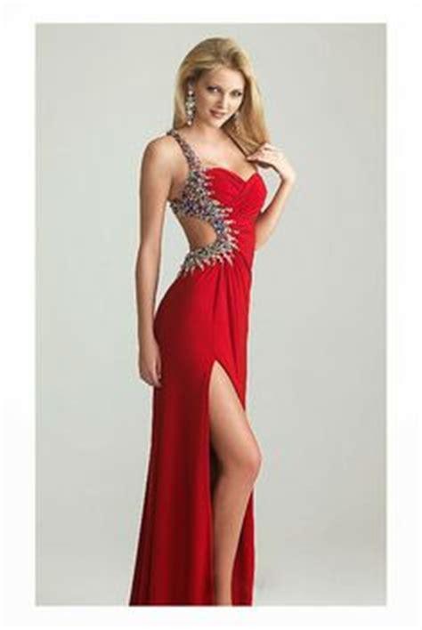 dise 241 os de vestidos de graduaci 243 n para ni 241 as vestidos de graduacion para kinder en color rojo ropita