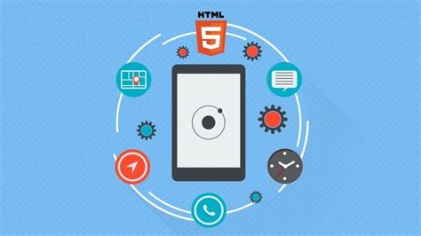 mobile app javascript how to create a mobile app using javascript mobile