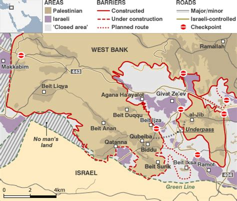 middle east map west bank news middle east in the shadow of an israeli