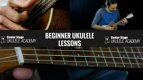 ukulele lessons youtube how to play ukulele for beginners lesson 1 basic uke