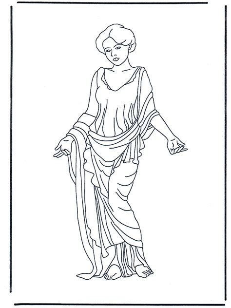 ancient rome coloring pages coloring pages