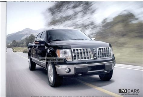 luxury trucks off road vehicle pickup truck vehicles with pictures page