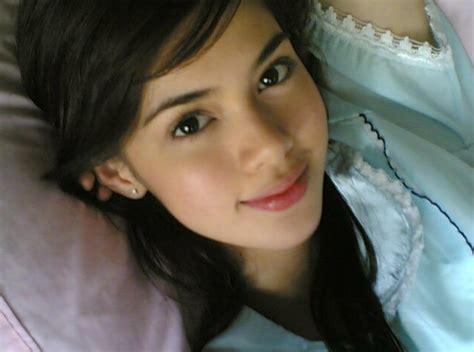 young filipina girls cute filipina teen blonde orgasm videos