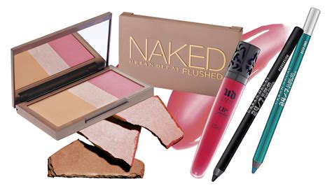 Makeup Decay makeup companies every animal lover needs to about