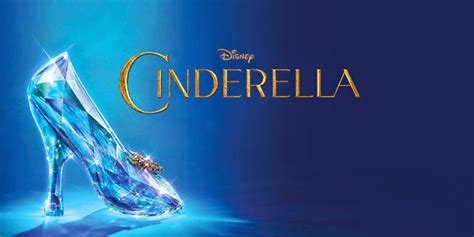 cinderella film official site disney sisters cinderella official trailer and movie