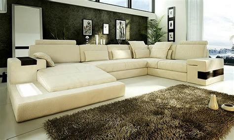 what latest design of sofa suits to your room house latest furniture sofa designs