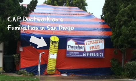 california aeration plan protects homeowners thrasher