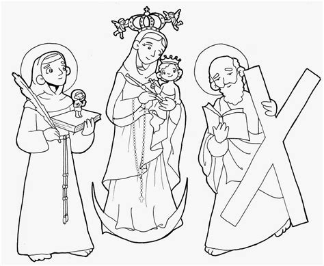 Free Mary Virgen Guadalupe Coloring Pages Virgen De Guadalupe Coloring Pages