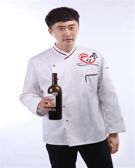 what to buy a chef popular pastry chef uniforms buy cheap pastry chef
