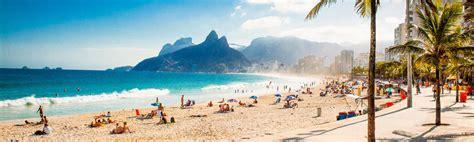 flights to brazil from the uk 2019 2020 flight centre uk