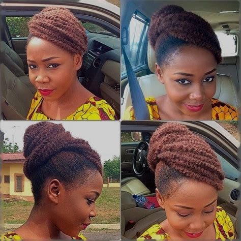 Easy Protective Hairstyles For Hair by 50 Easy And Showy Protective Hairstyles For Hair
