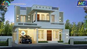 top home design 100 best house plans of august 2016 youtube