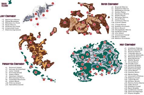 ff9 world map theme walkthrough ix nightravens
