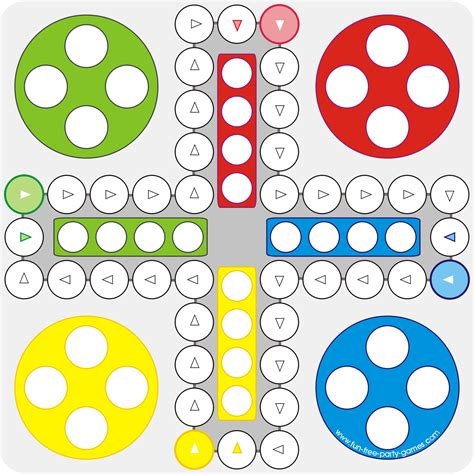 printable board games fun free party games best free game boards for