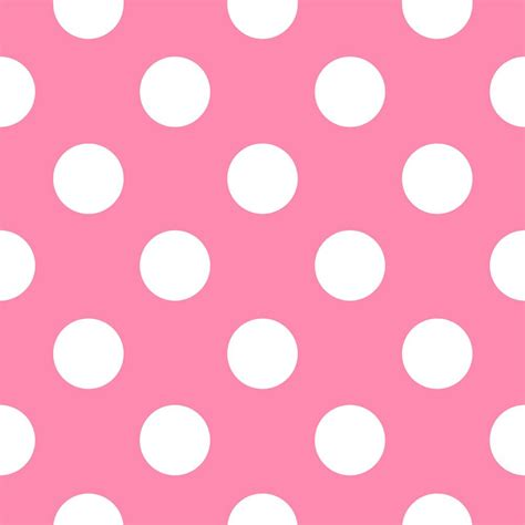 Minnie Mouse Bedroom new galerie official disney minnie mouse polka dot pattern