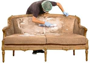 sofa cleaning service hereo sofa