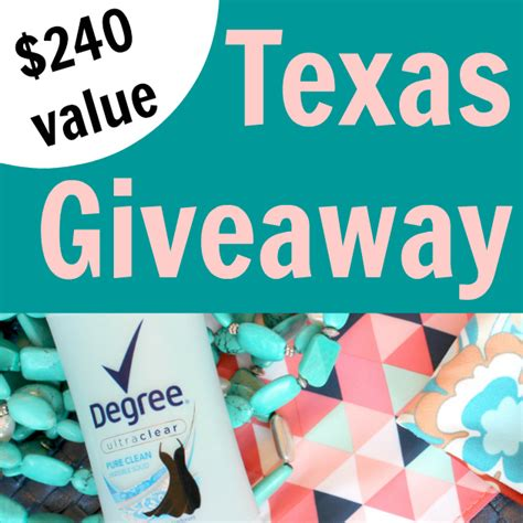 Smart Giveaways Emails - smart fitness watch giveaway for texas winners