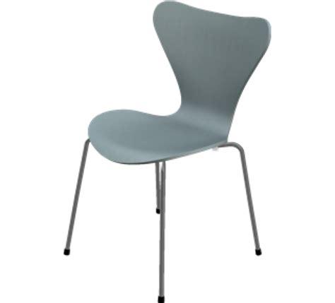Serie 7 Stuhl by Serie 7 Stuhl