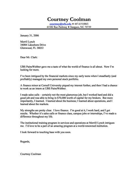 cover letter for job application cv download
