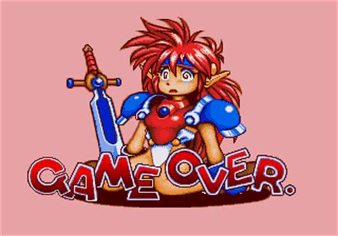 imagenes de project x love potion disaster super adventures in gaming popful mail magical fantasy