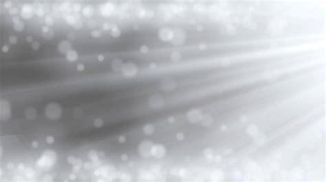 Silver Cisero Silver White white silver background loop