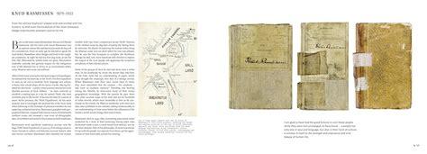 libro explorers sketchbooks the art explorers sketchbooks un libro raccoglie i blocchi note dei grandi esploratori del passato