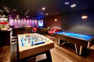 pool table in living room trendy pool table in living room ideas