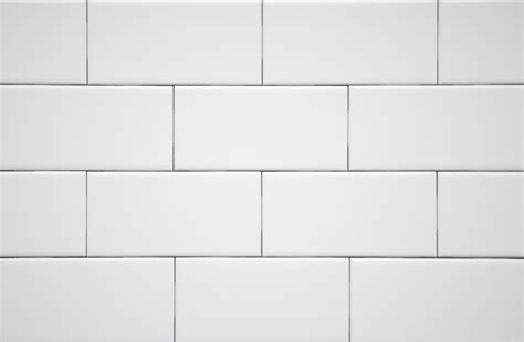 White Tile Backsplash Kitchen by Modern Bathroom Tile Texture Modern Textures Modern Tile