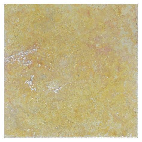 honed travertine backsplash honed travertine tile backsplash installing a split