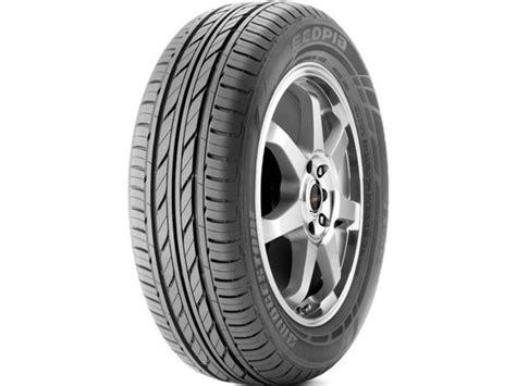 Bridgestone Car Tyres India Maruti Suzuki Ignis To Get Bridgestone S Ecopia Ep150
