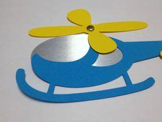 helicopter craft for paper helicopter with moving blades craft kit by