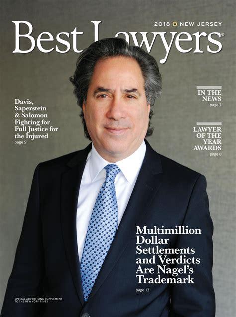 casey cohen net worth best lawyers in new jersey 2018 by best lawyers issuu
