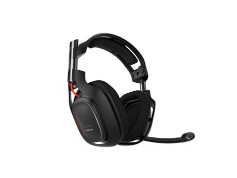 Headset Dolby 7 1 Astro A50 Dolby 7 1 Wireless Headset Mix Inet Se