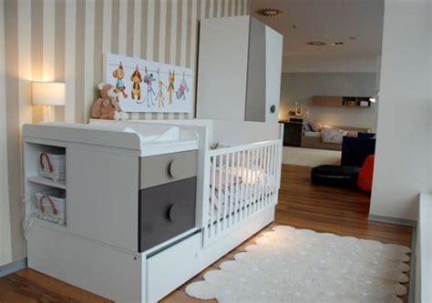 alfombras habitaciones infantiles alfombras para dormitorios infantiles de lorena canals