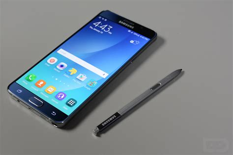 samsung galaxy note 3 review droid samsung galaxy note 5 review droid