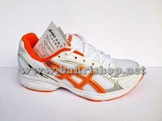 Harga Asics Sneakers c6x7wep3 asics sneakers murah