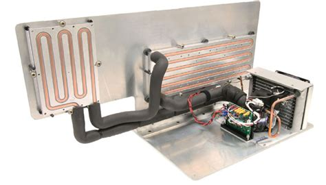 critical cooling  medical devices part  medical