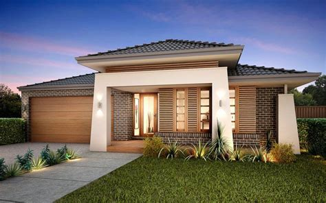 pagoda new home designs metricon bohemian 29