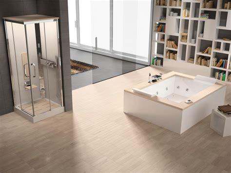 bathtub base how to choose a bathtub hgtv
