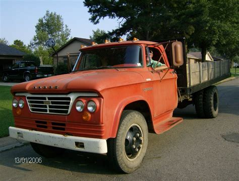 1965 dodge truck 1965 dodge a100 truck rm auctions images frompo