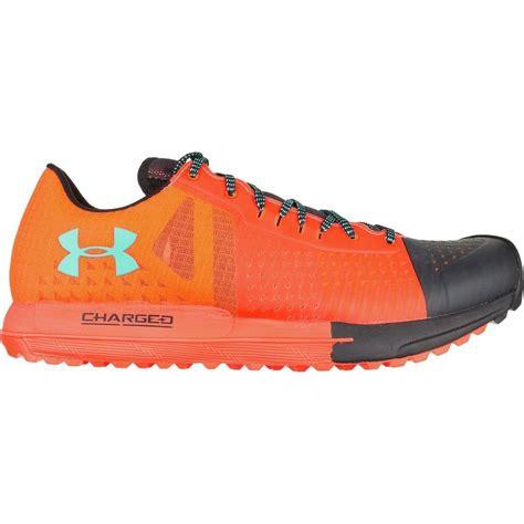 armor trail running shoes armour horizon ktv trail running shoe s