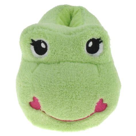 frog slippers for adults frog slippers for adults 28 images frog slipper socks