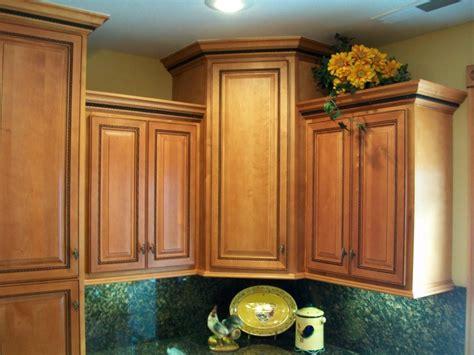 Kitchen Cabinet Molding mocha rope wood kitchen bathroom cabinet doors