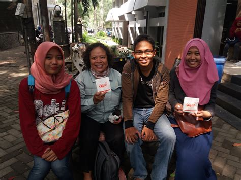 Wrp Kemasan Kecil faculty of cultural studies 187 indonesia onigiri cakarsa onigiri isi ikan asin aneka rasa