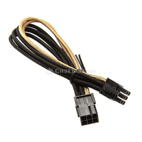 Kabel Ties 25 Cm 3 6 X 250mm Cable Tie Tis Kabel Pengikat silverstone 6 pin pcie zu 6 pin pcie kabel 250mm sch