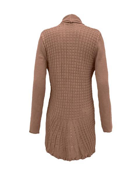 cable knit cardigan womens womens knitted boyfriend sleeve cardigan dress