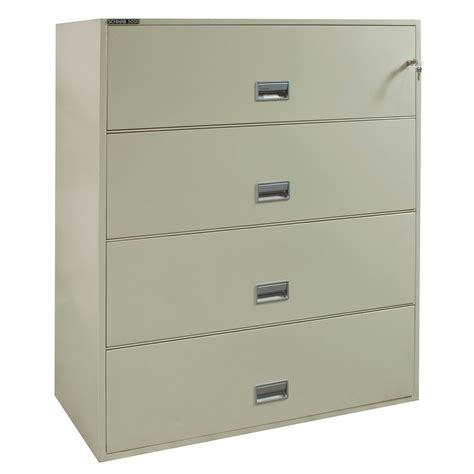 Lateral File Cabinet Schwab 5000 Used Lateral File Cabinet Putty National Office Interiors And Liquidators