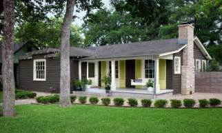 economical small cottage house plans exterior interiors chapin build